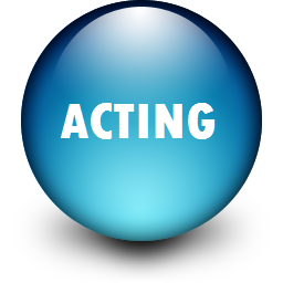 Don Schwartz Acting