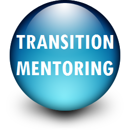 Don Schwartz Transition Mentoring, Counseling